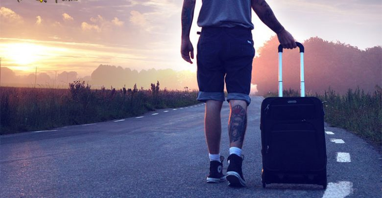Photo of Travel Tips and Travel Quotes You Should Never Forget To Pack