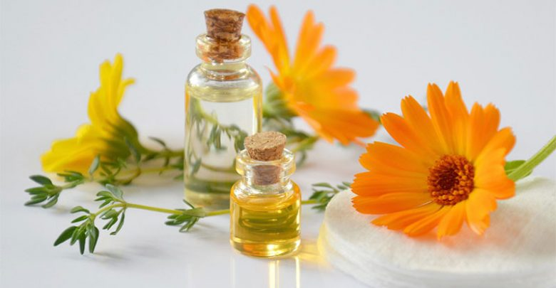 Photo of Health Benefits of Various Essential Oils