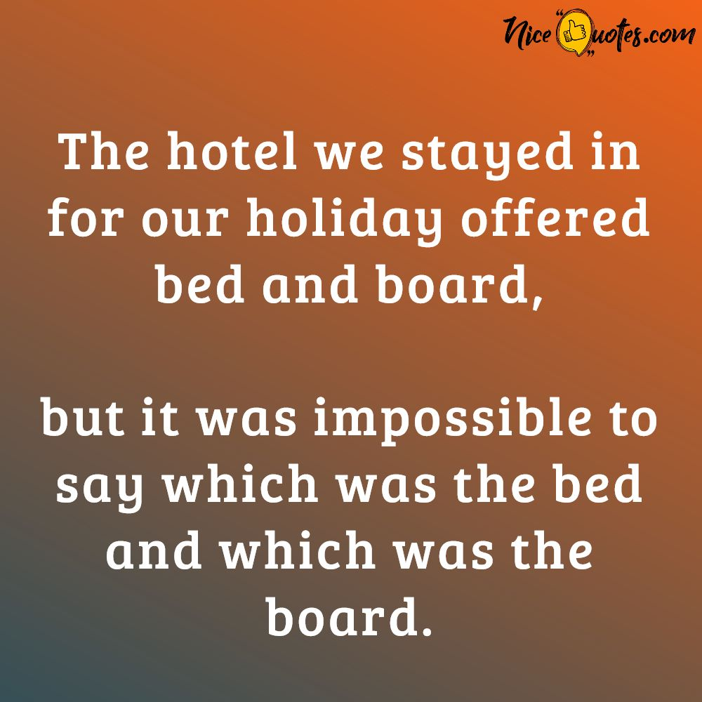 bed_and_board_funny_story