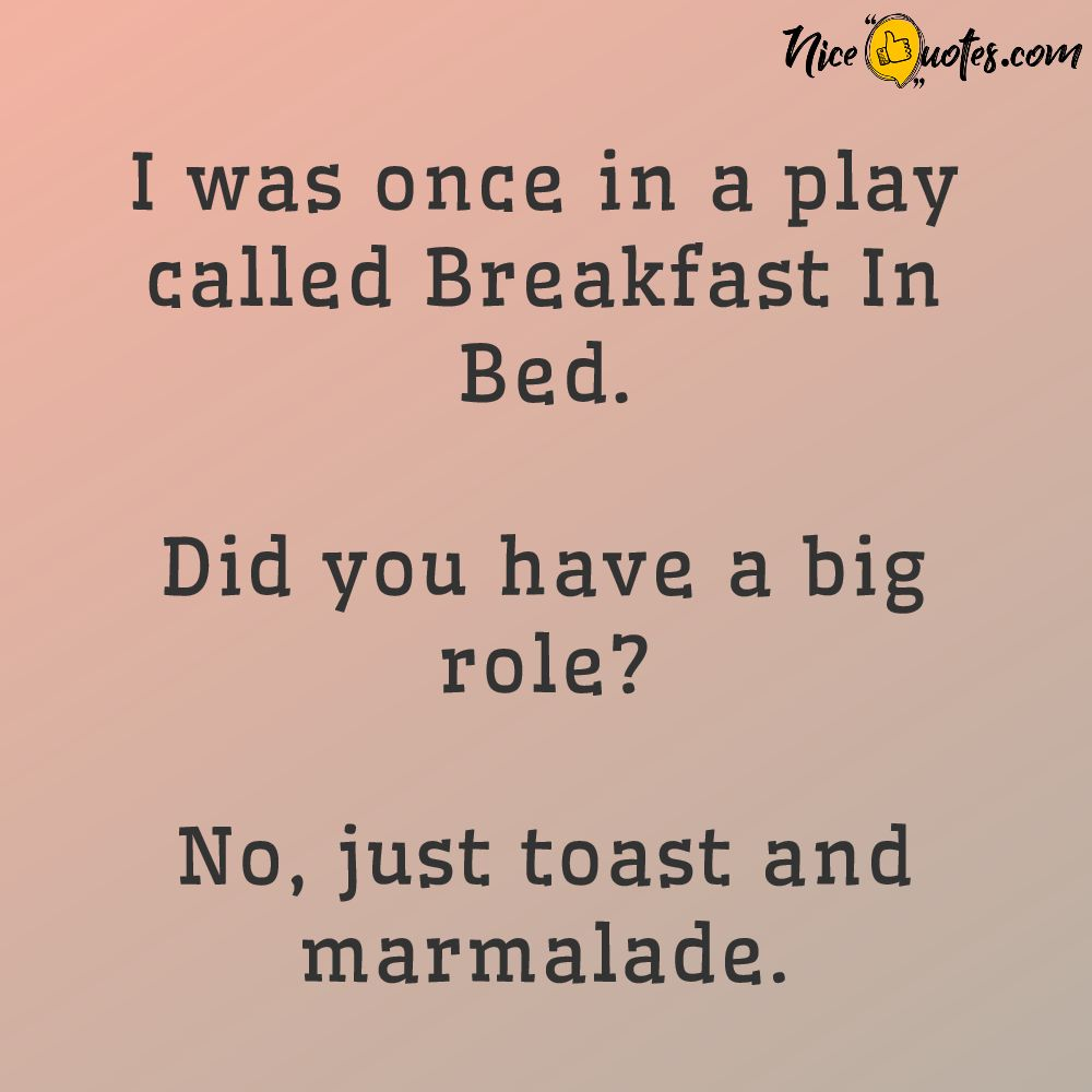 breakfast_in_bed_funny_quote