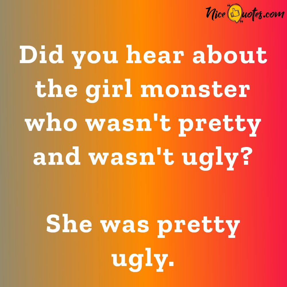 the_girl_monster_who_wasn_t_pretty