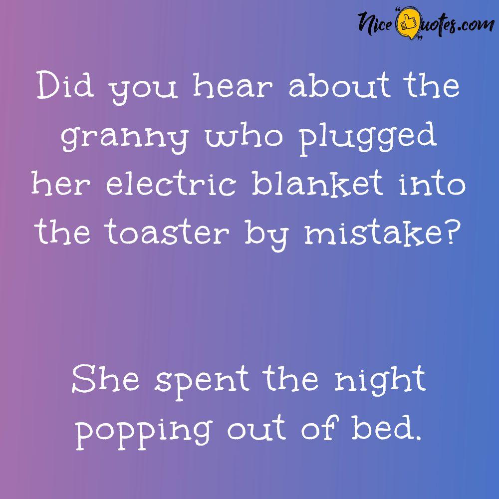 electric_blanket_joke