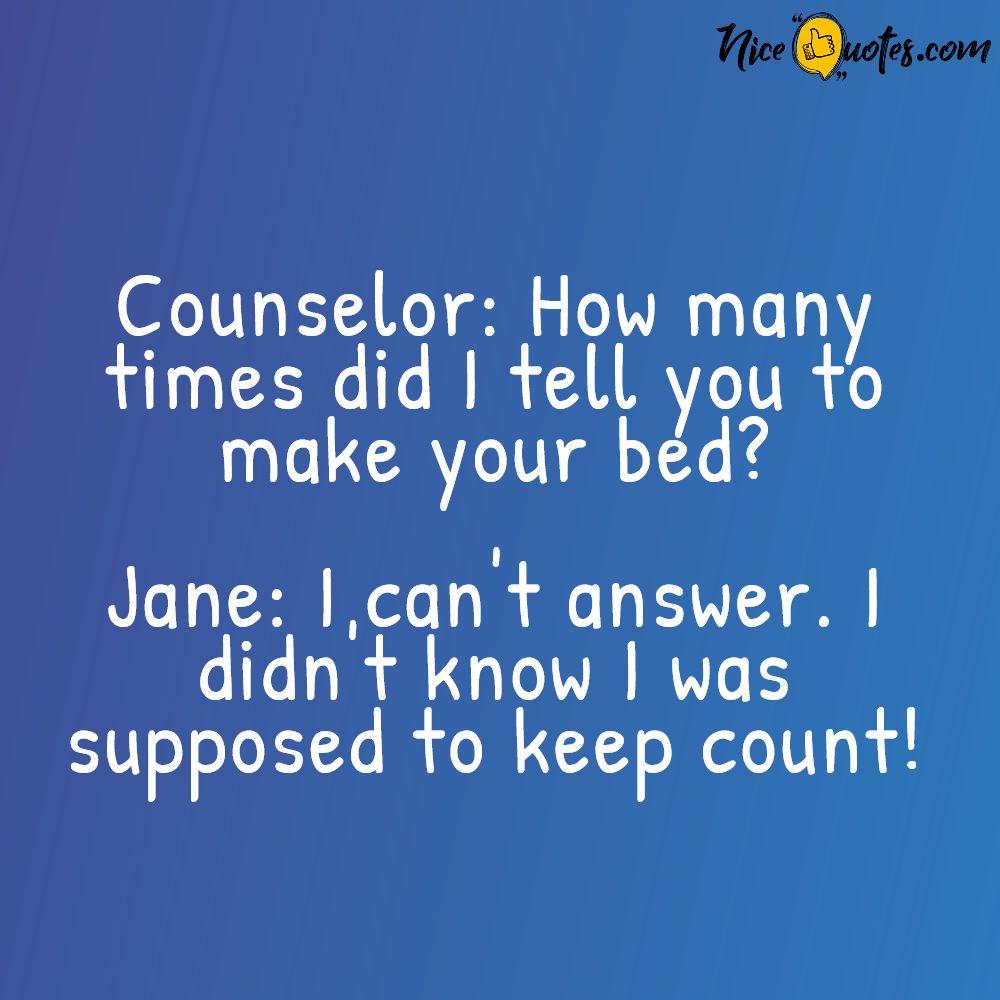 make_your_bed_joke