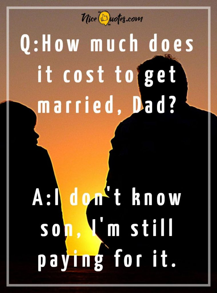 how_much_does_it_cost_to_get_married