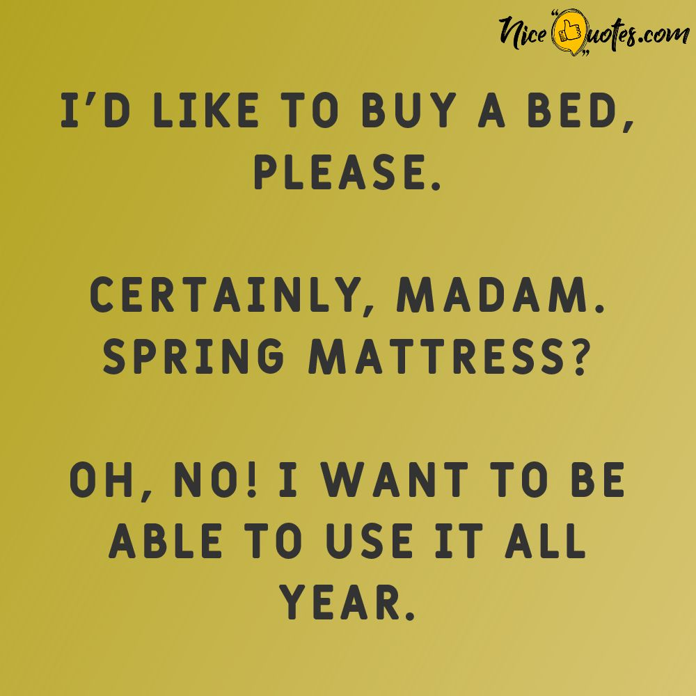 i_d_like_to_buy_a_bed