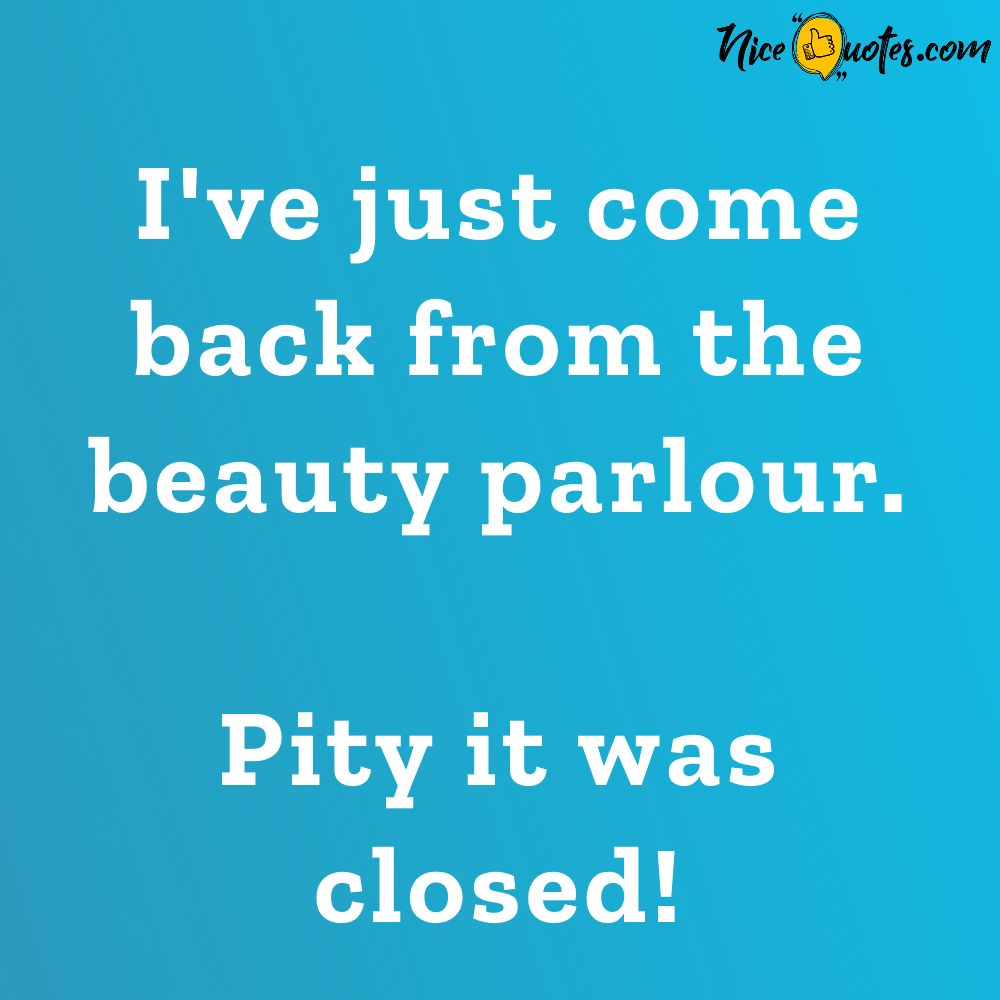 come_back_from_the_beauty_parlour