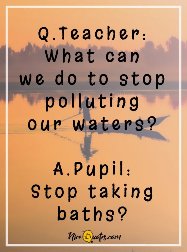 stop_polluting__our_waters