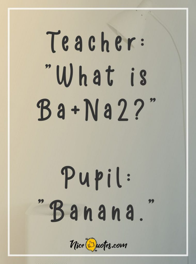 teacher_and_students_quotes