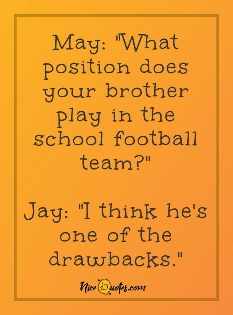 the_school_football_team_joke