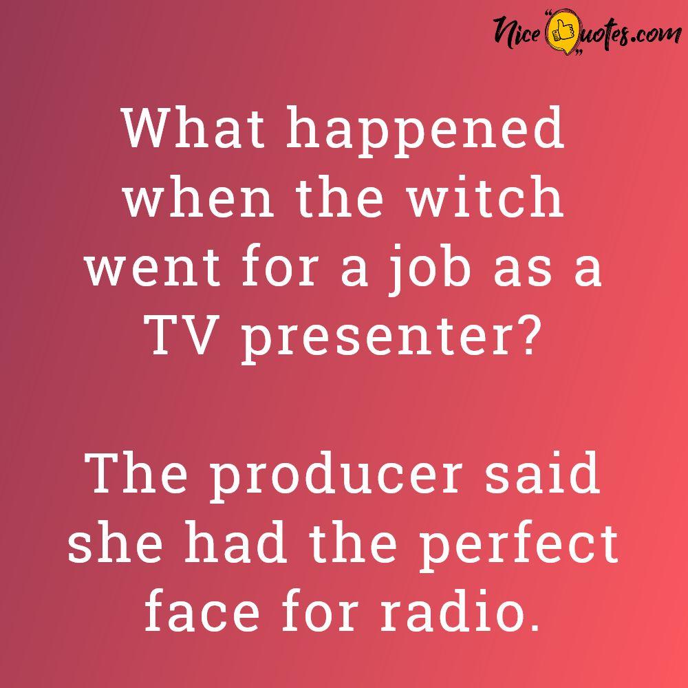 job_as_a_tv_presenter