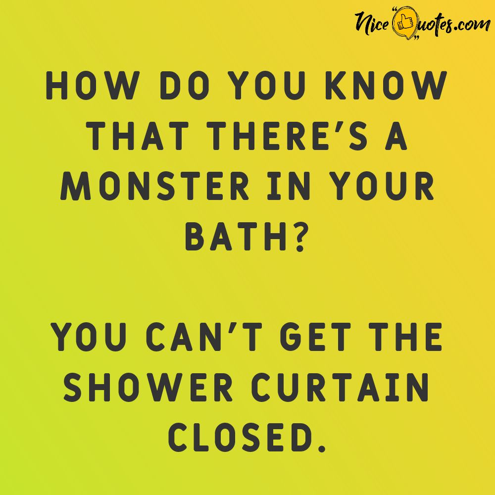 there_s_a_monster_in_your_bath