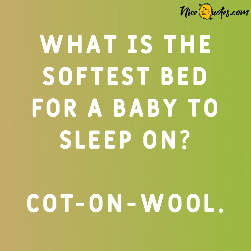what_is_the_softest_bed_for_a_baby