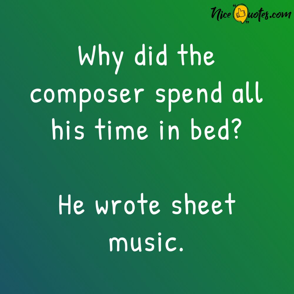 the_composer_spend_all_his_time_in_bed