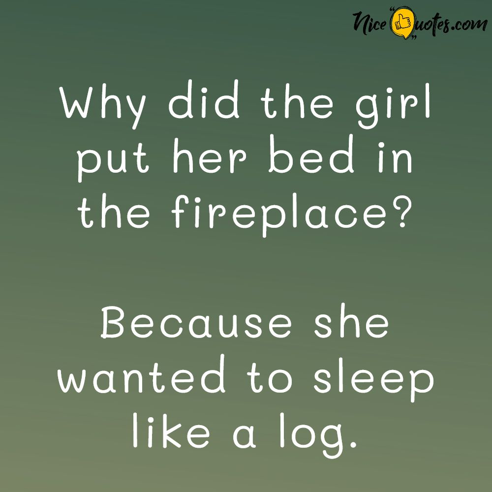 bed_in_the_fireplace
