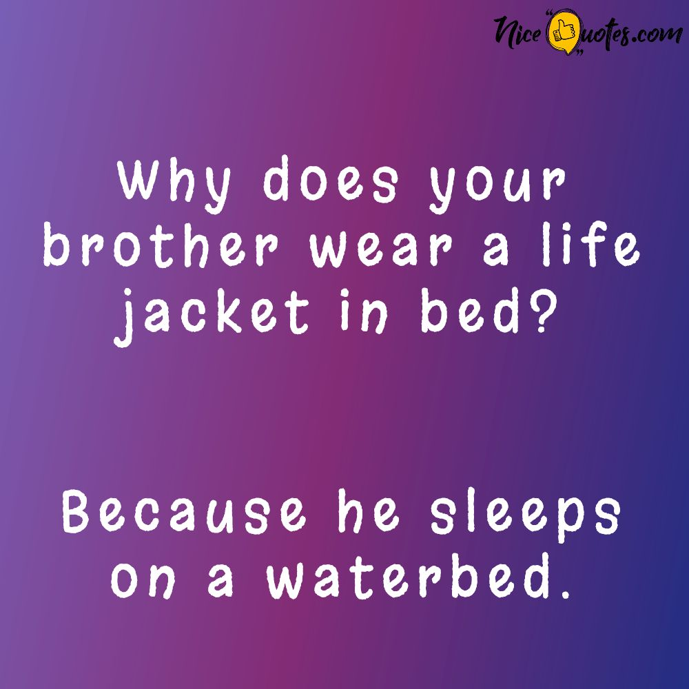 wear_a_life_jacket_in_bed