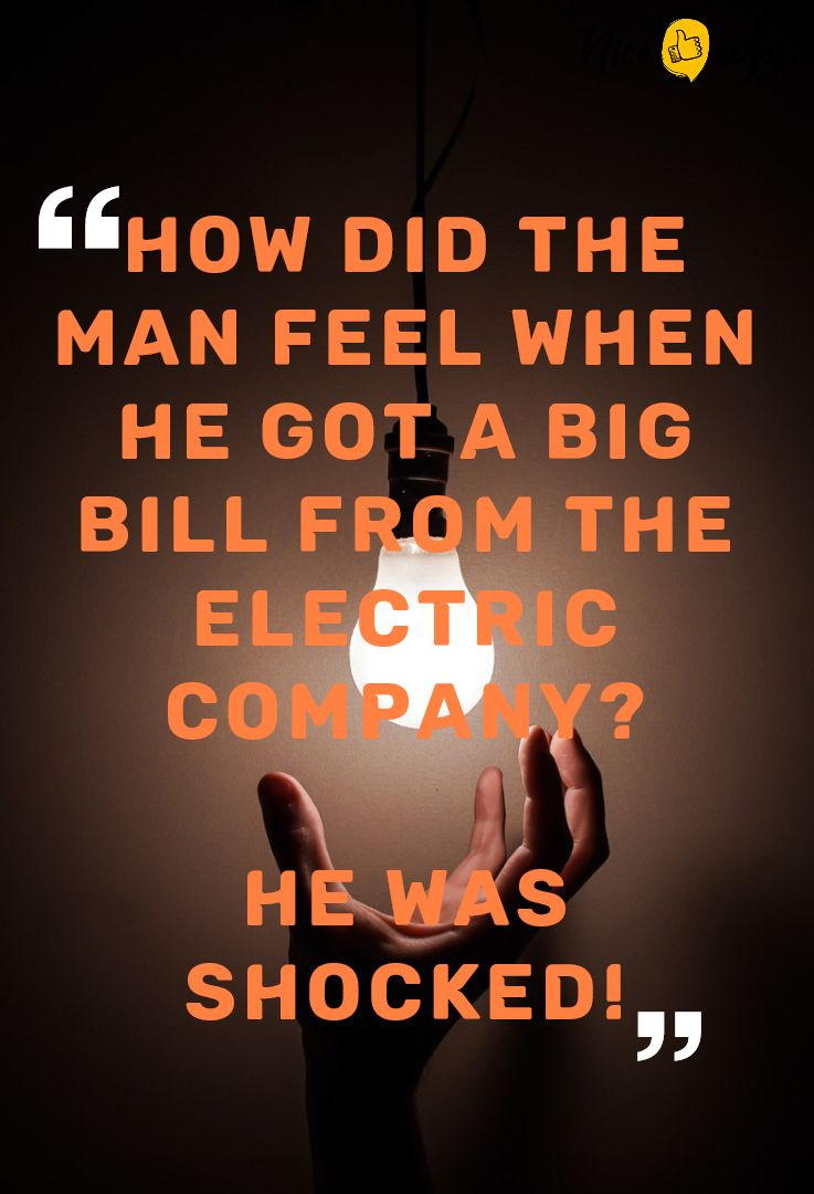 electricity_bills_funny_quotes