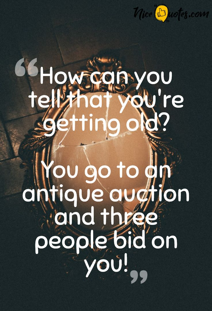 getting_old_funny_quotes