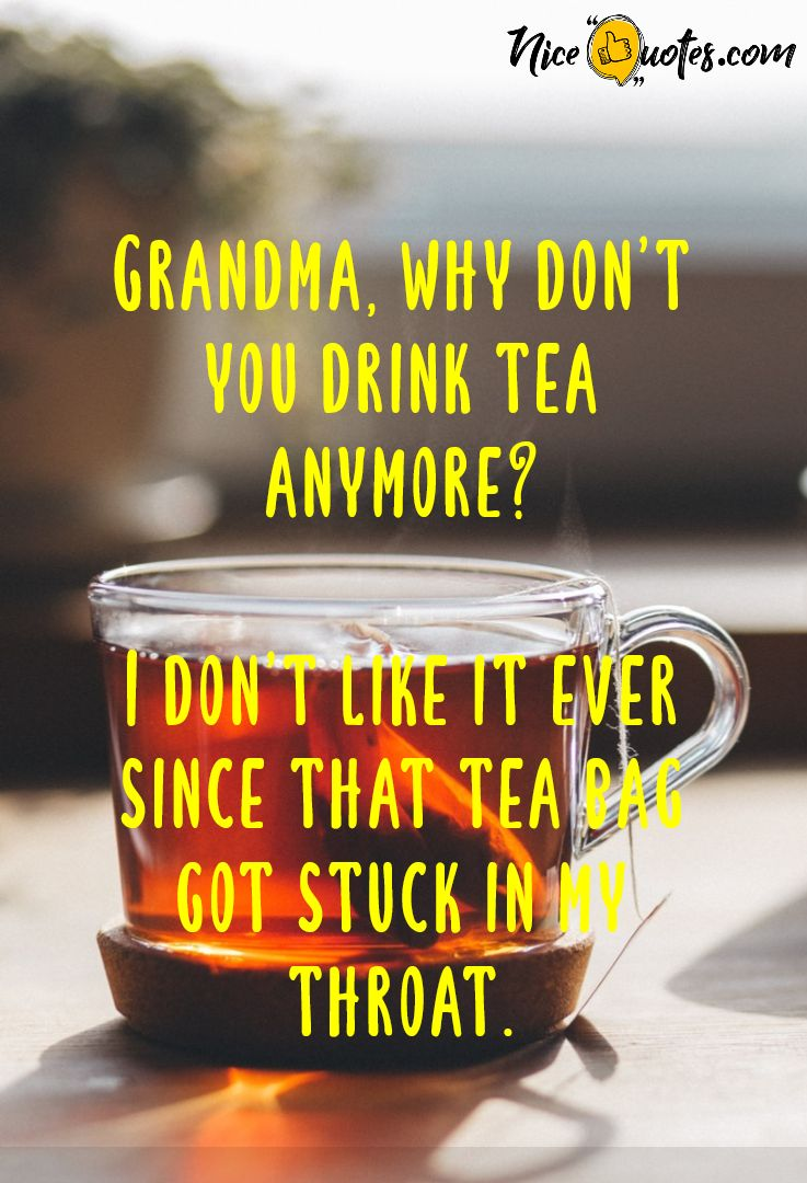 tea_bags_quotes_funny