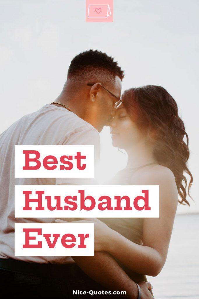 Best-Husband