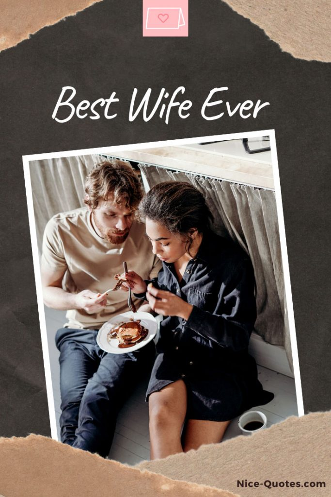 Best-Wife-quotes