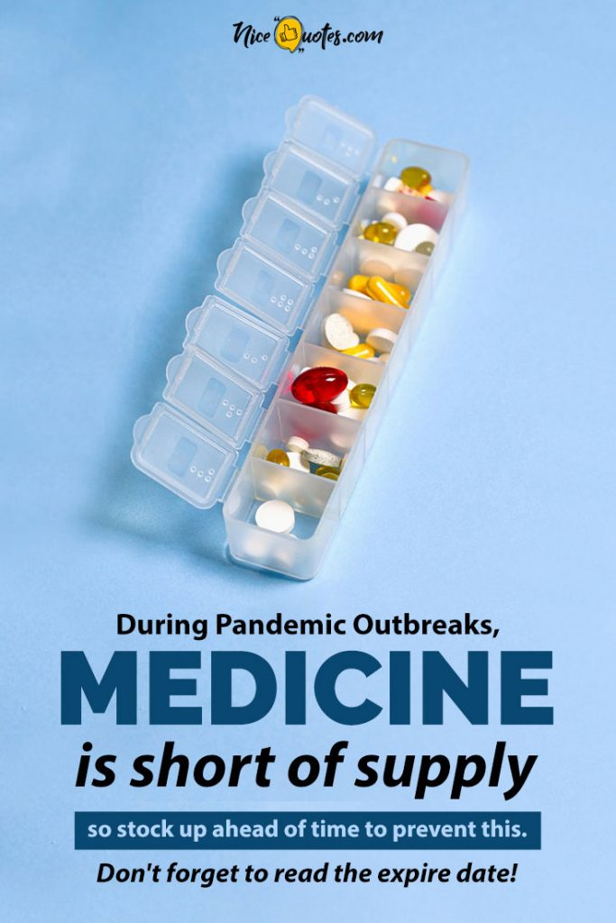 During-pandemic-outbreaks-medicine-is-short-of-supply