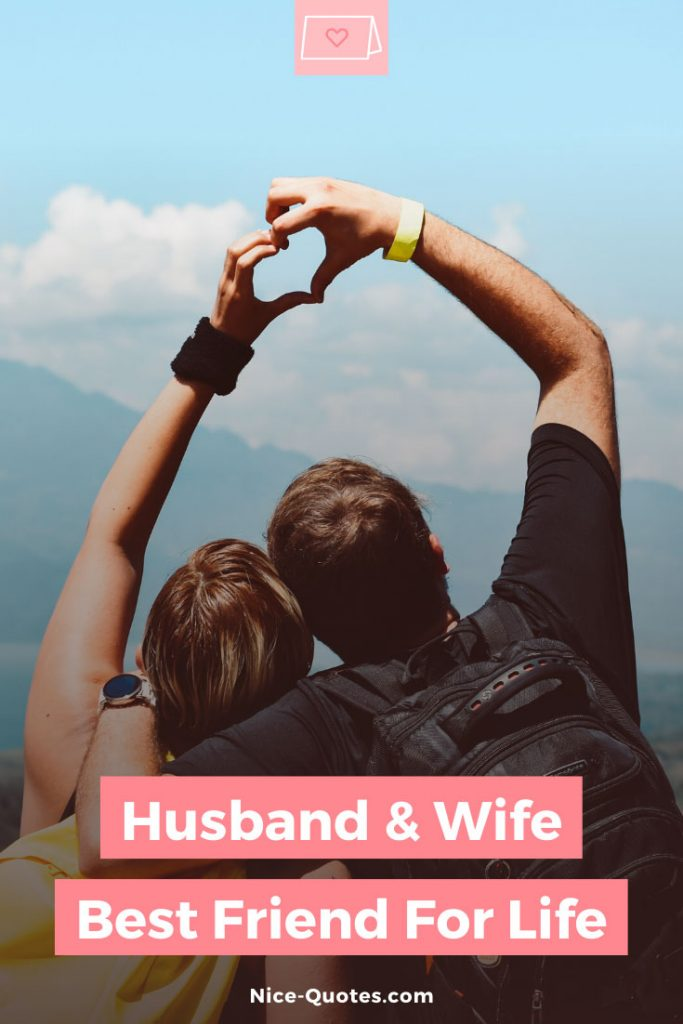 Husband-and-Wife-Quotes