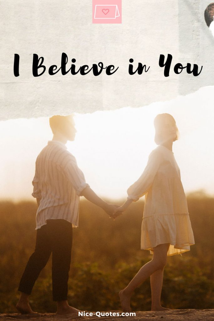 Believe-in-You-quotes