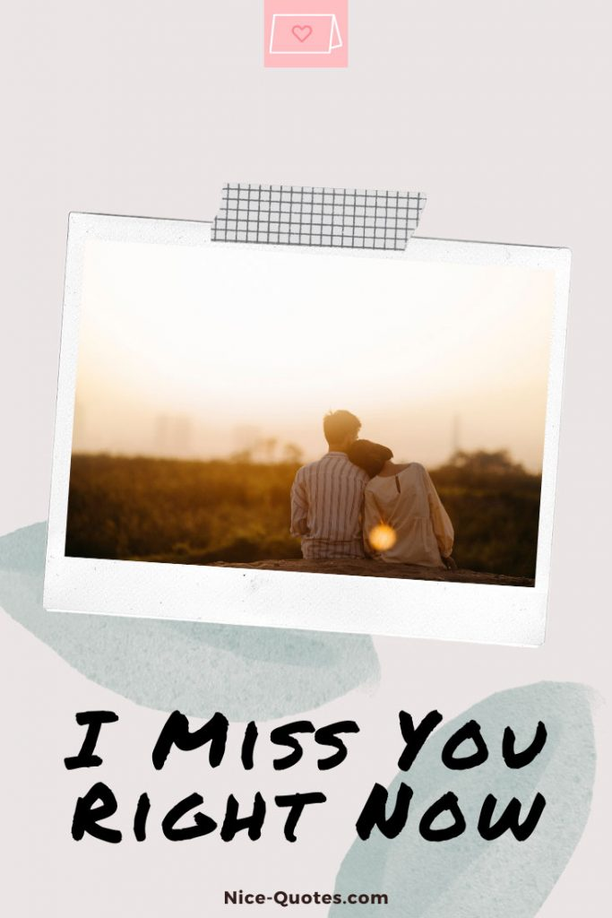 Miss-You-husband-wife-quotes