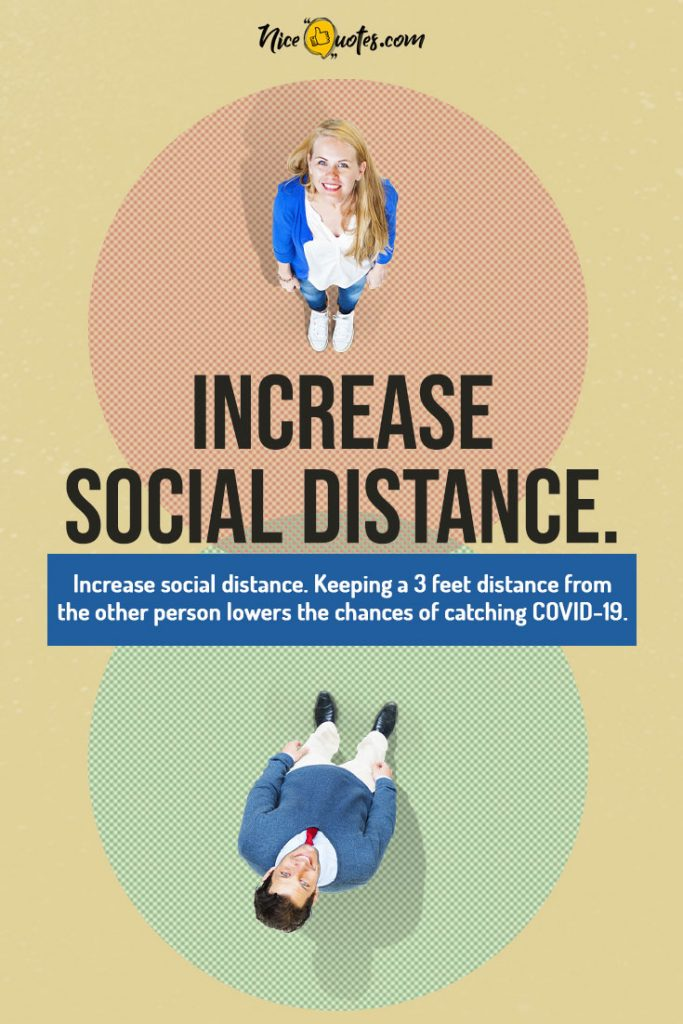 Increase-social-distanceKeeping-a-3-feet