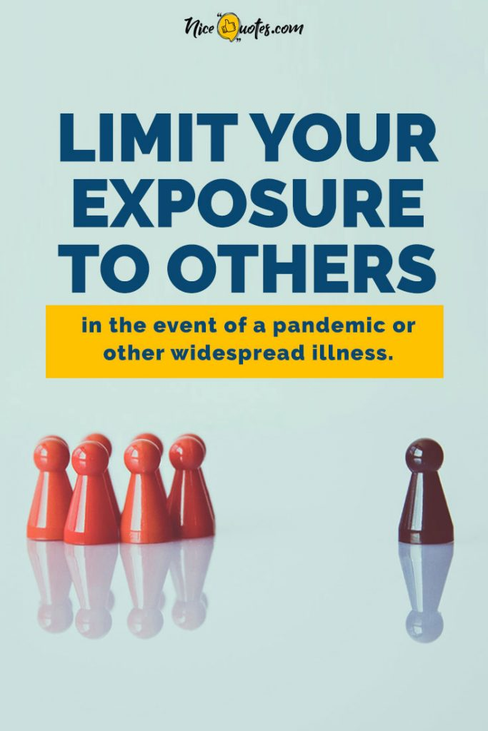 Limit-your-exposure-to-others