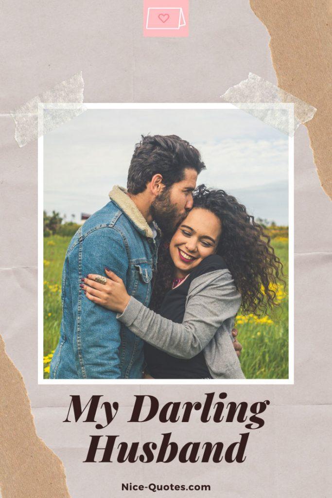 Darling-Husband-quotes
