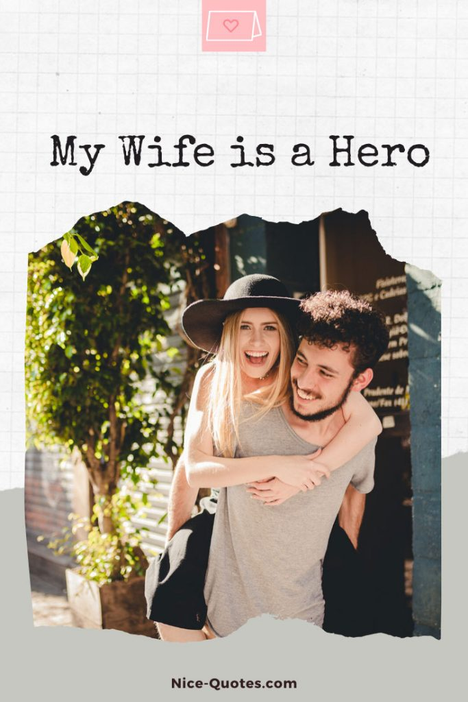 My-Wife-is-a-Hero