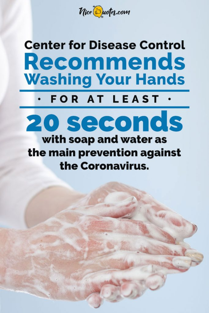 Washing-your-hands-for-at-least-20-seconds