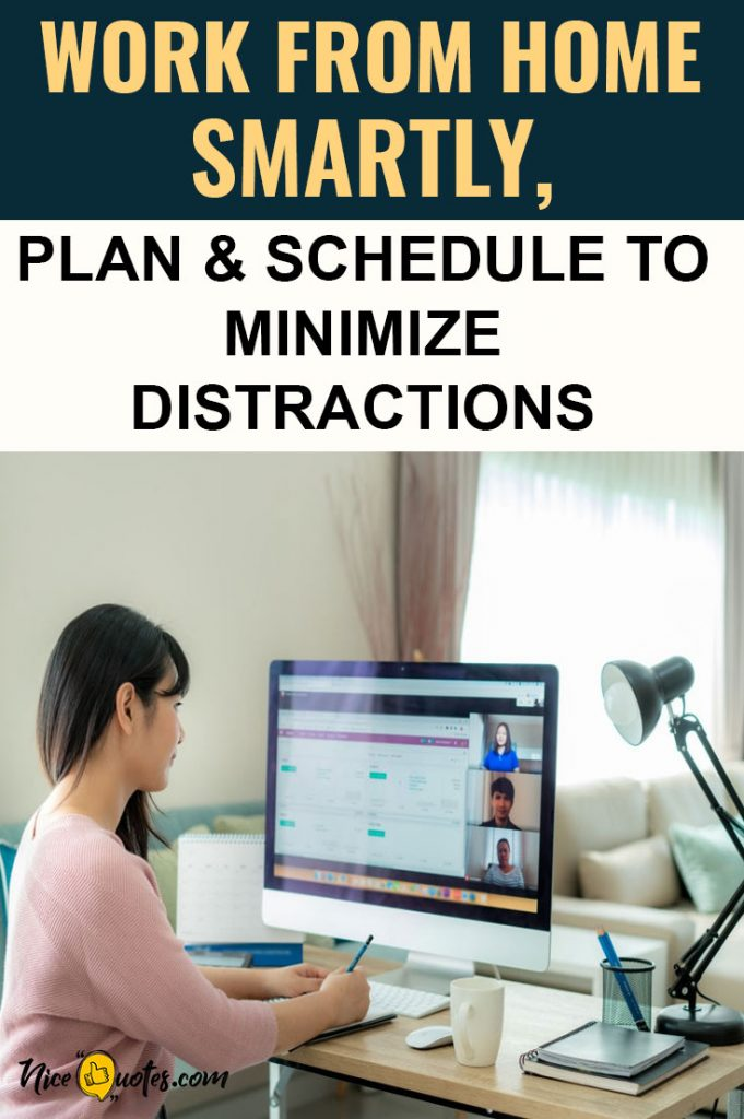Work-From-Home-Smartly-Plan-Schedule