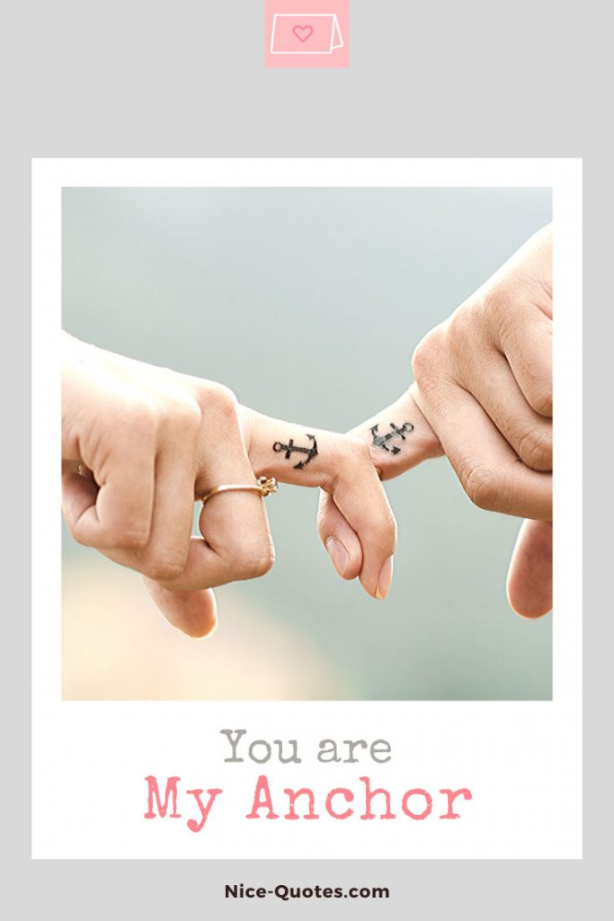 love-quote-You-are-My-Anchor