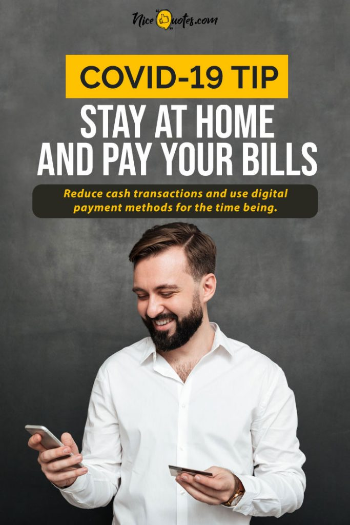 during-Covid-19-stay-at-home-and-pay-your-bills