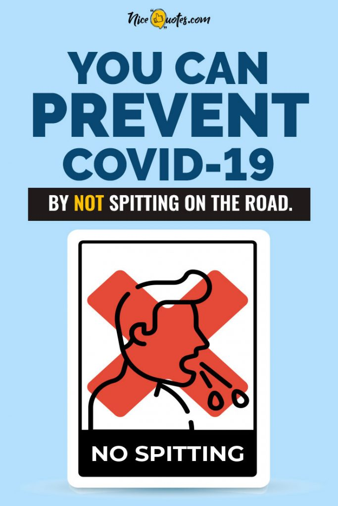 for-covid-19-protection-dont-spit-on-the-road