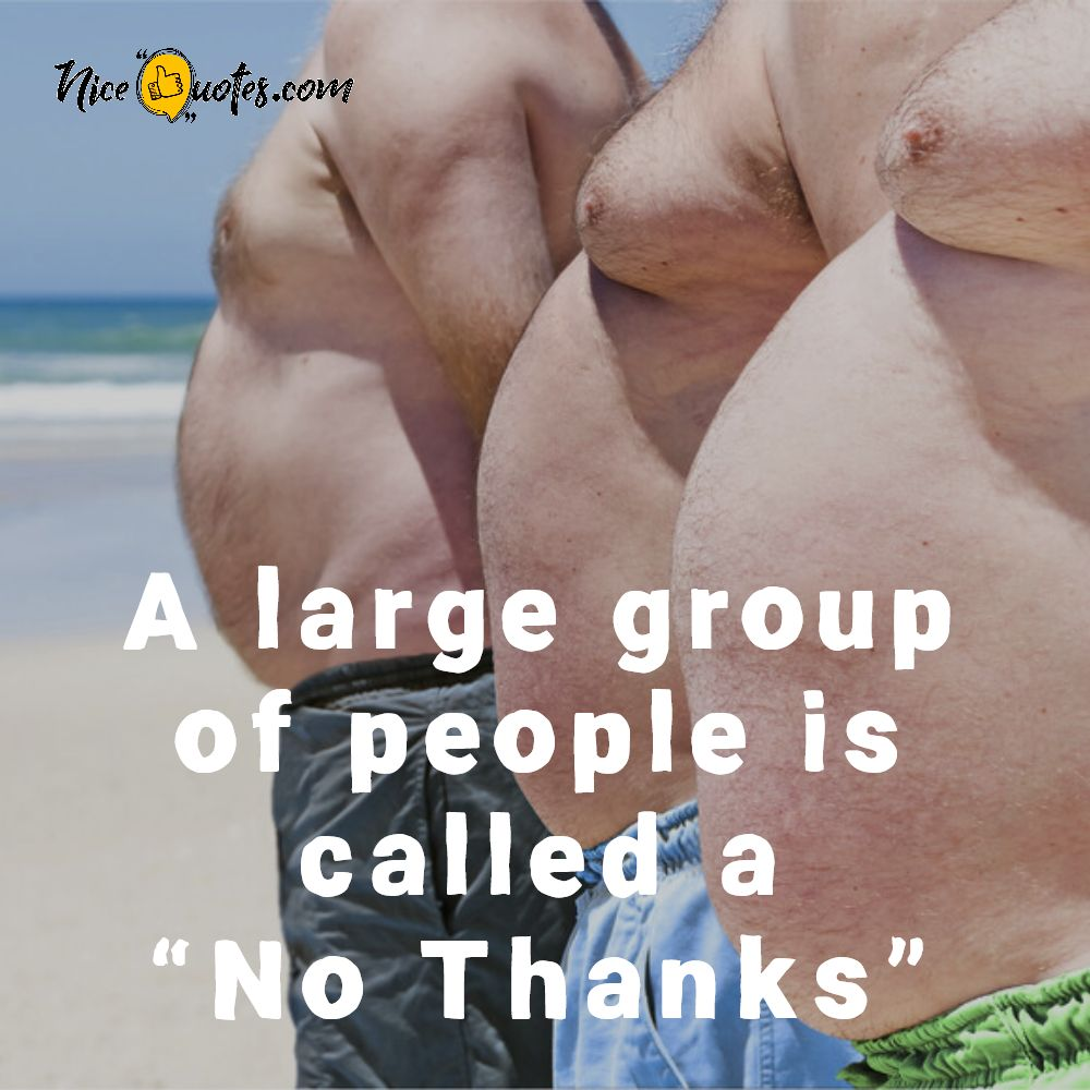 fat people memes funny
