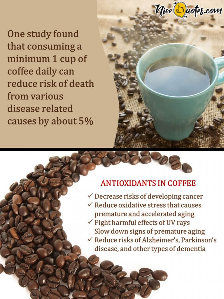1-cup-of-coffee-daily-can-reduce-risk-of-death