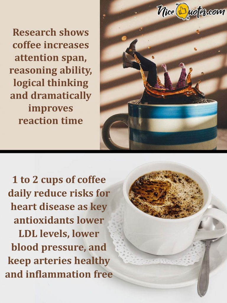 1-to-2-cups-of-coffee-daily-reduce-heart-disease