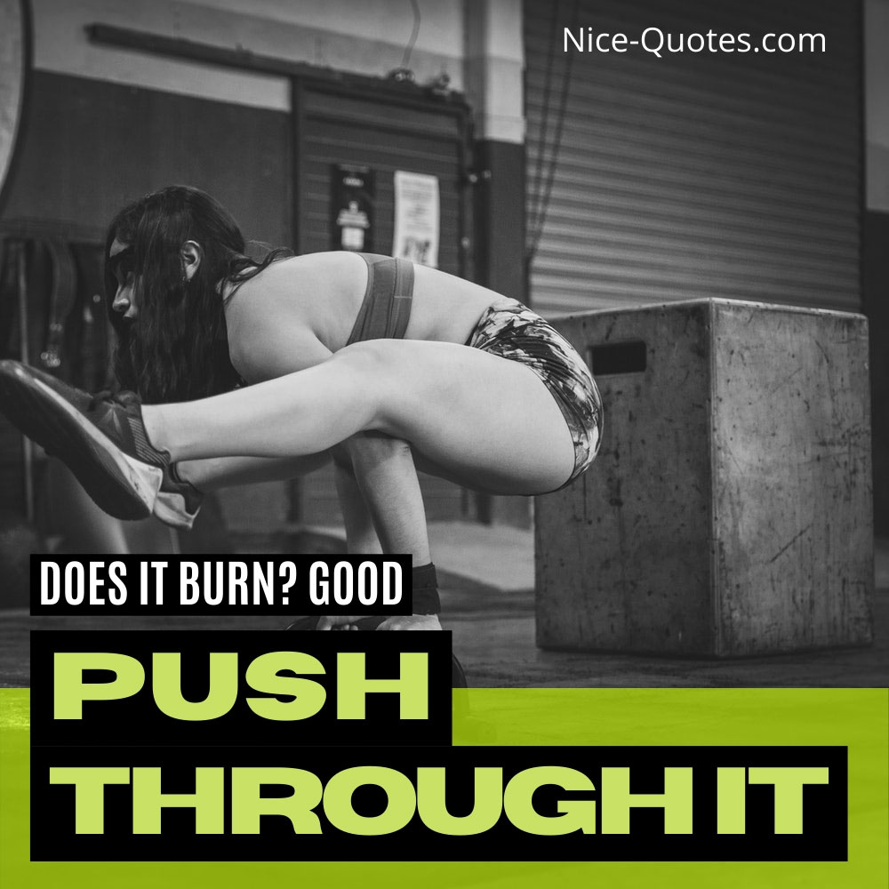 FITNESS-MOTIVATION-QUOTES---FAT-BURNING