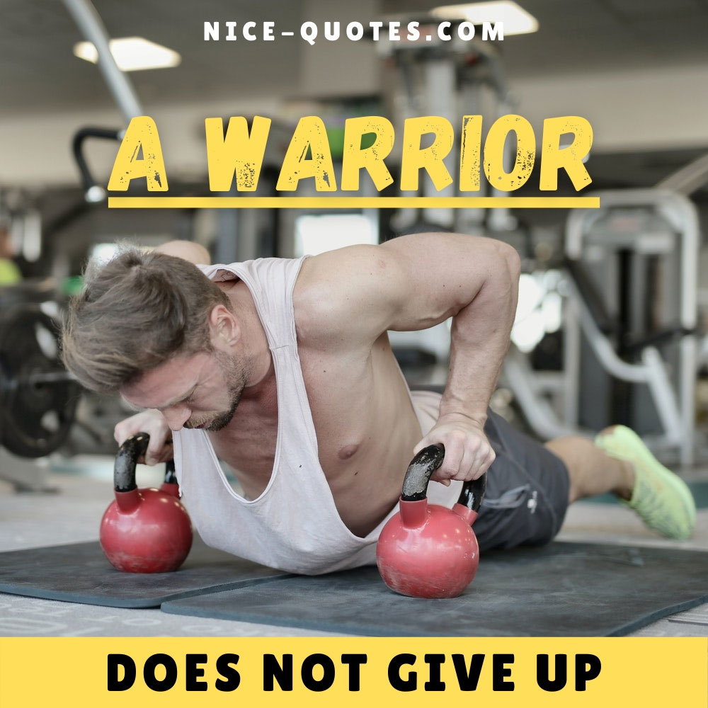 a-fitness-warrior-does-not-give-up