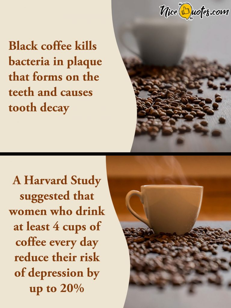 black-coffee-kills-bacteria-in-plaque