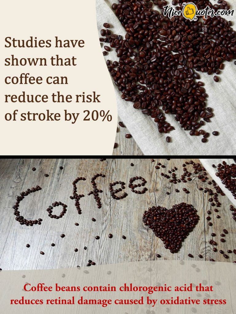 coffee-can-reduce-the-risk-of-stroke