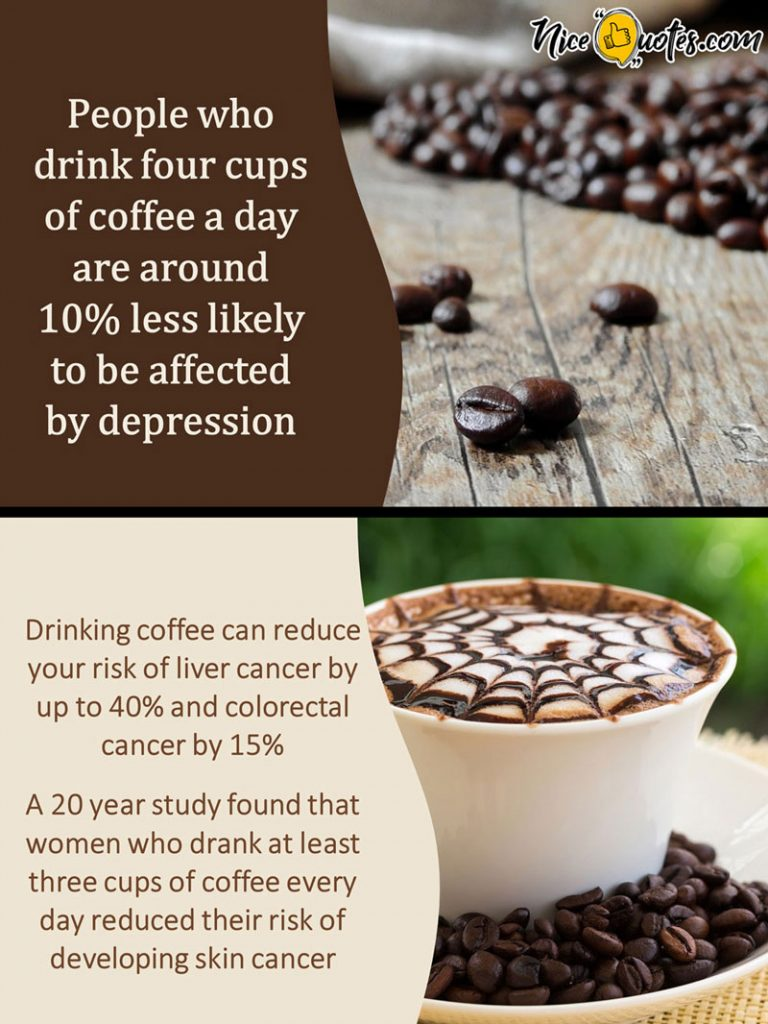 coffee-can-reduce-your-risk-of-liver-cancer