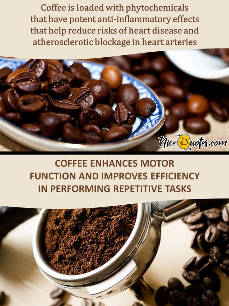 coffee-help-reduce-risks-of-heart-disease