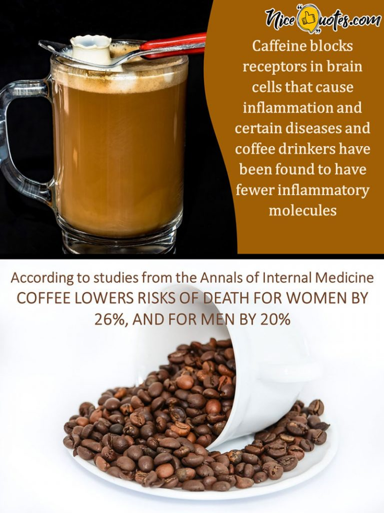 coffee-lowers-risks-of-death