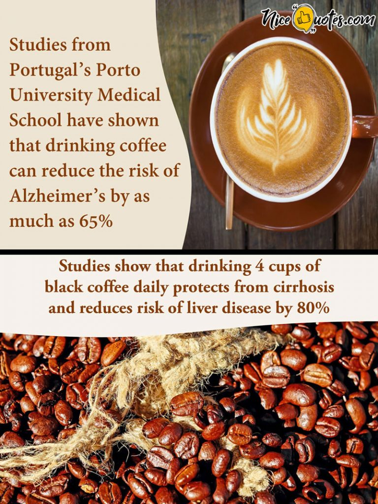 coffee-reduces-risk-of-liver-disease