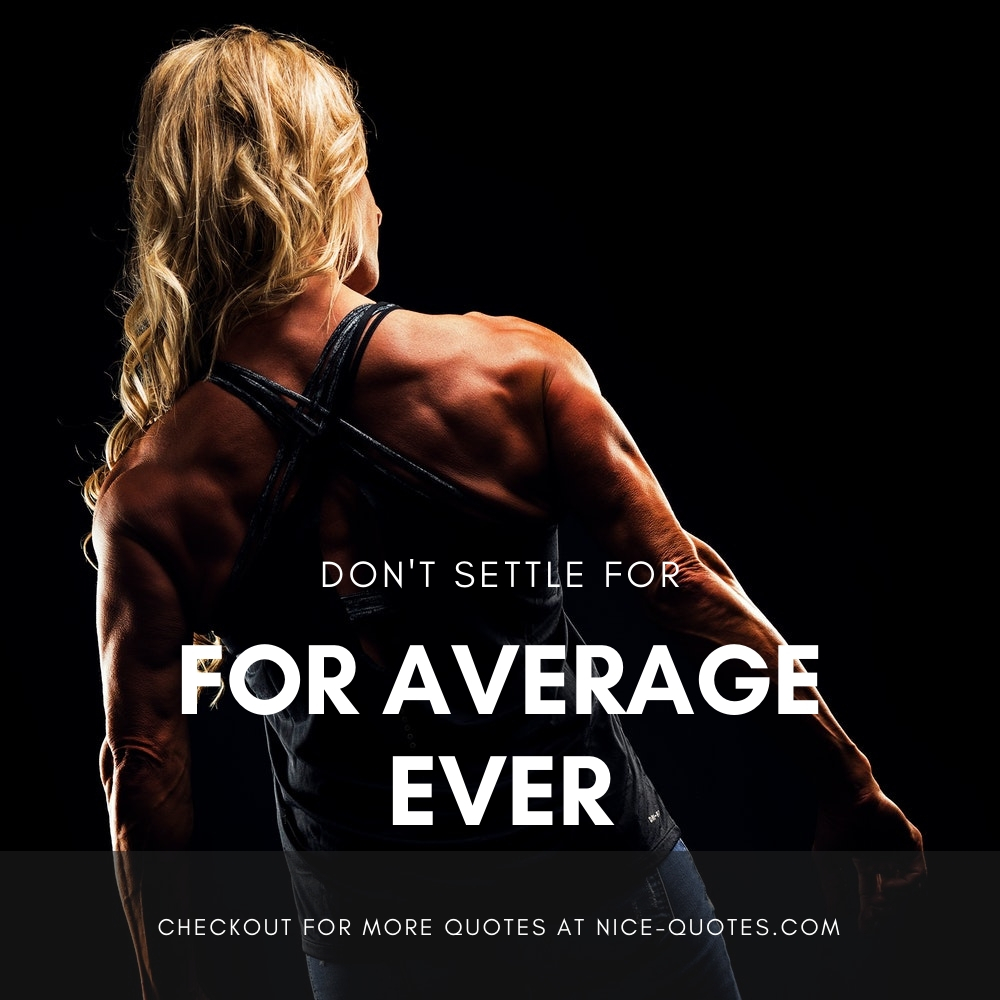 do-not-be-an-average-at-gym