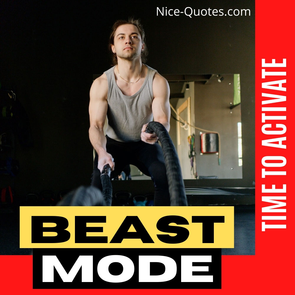 gym-and-fitness-quotes---beast-mode